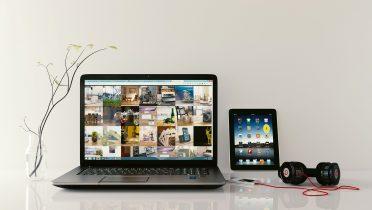 8 meilleurs ordinateurs portables à acheter pour regarder Netflix et Prime (2021)