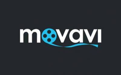Avis sur Movavi Video Converter : Un convertisseur vidéo étonnant