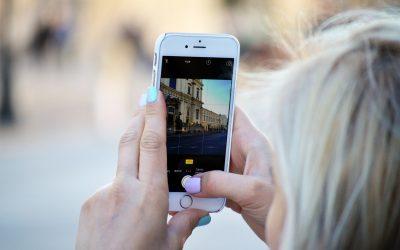 Deux façons amusantes d'utiliser les photos Instagram
