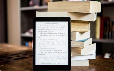 Hacking éthique eBooks Téléchargement gratuit 2021