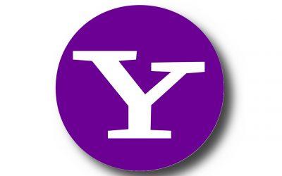 L'application Yahoo Mail se charge lentement sur les téléphones Android