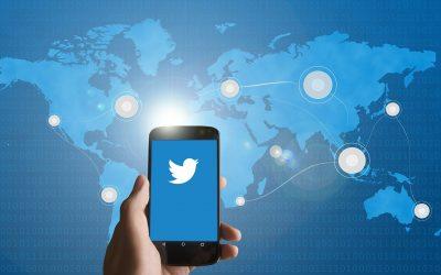 Le plus grand piratage de Twitter de tous les temps en 2020 : Des milliardaires piratés par #cryptoscam
