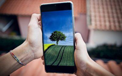 Les 5 meilleures applications Android non disponibles sur Playstore