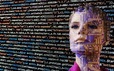 Les 5 meilleures applications et services d'IA pour les entreprises en 2021.