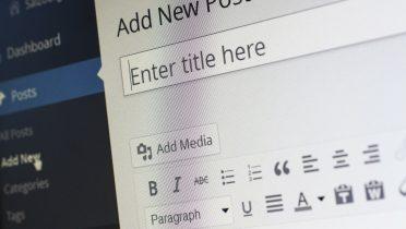 Les 5 meilleures plates-formes de blogging gratuites