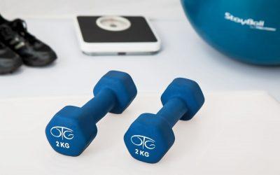 Les 7 meilleures applications de fitness pour Android et iOS (à essayer absolument)