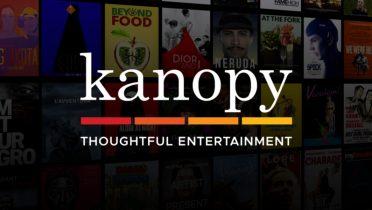 Plate-forme de streaming Kanopy : Comment regarder des films gratuitement
