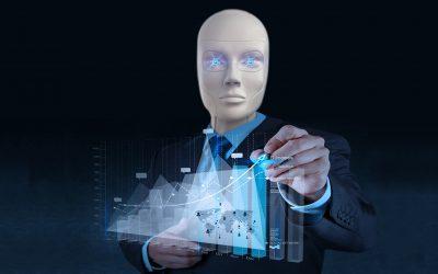 Pourquoi l'IA et l'apprentissage automatique ne sont pas la même chose