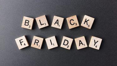 Qu'est-ce que le Black Friday ? Conseils de base pour acheter «en ligne» pendant le Black Friday ?