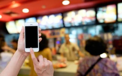 Les applications incontournables pour les fast-foods
