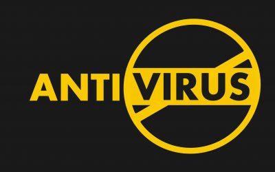 Top 6 des meilleures applications antivirus pour téléphones Android 2021 (à essayer absolument ! !)