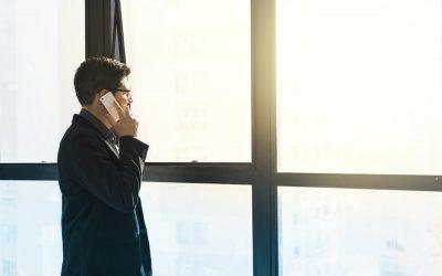Tout ce que vous devez savoir sur les modèles d'entreprise dans le cadre de la transformation numérique