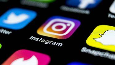 Comment gagner des abonnés et des likes gratuitement sur Instagram ?
