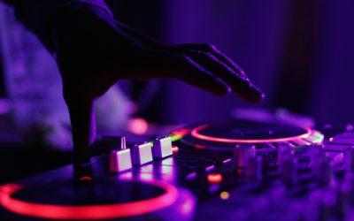 10 Meilleures applications gratuites pour la création de DJs/stars pour Android, iOS