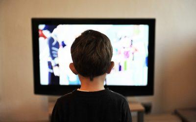 Comment ajouter et installer l'application Spectrum TV sur Firestick 2021