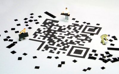 Comment créer votre propre QR code gratuitement (2 méthodes)