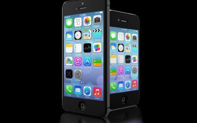 Comment récupérer l'icône FaceTime disparue sur l'iPhone/iPad (2021)