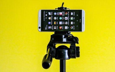 Examen du Smartphone HTC Sensation – DummyTech.com