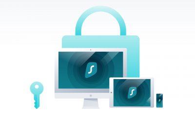 La sécurité mobile en toute simplicité, configurer Intune Mobile ApplicationManagement