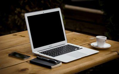 MacDroid Revue 2021 : Connecter un Mac à votre appareil Android