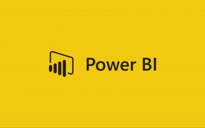 Quand R peut être une meilleure option que M dans Power BI