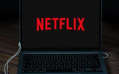 Téléchargez Lucifer Saison 5 Partie 2- Regarder gratuitement sur Netflix (2021)