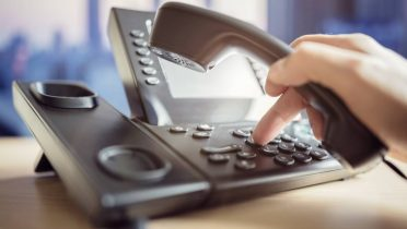 Téléphonie IP, trunk SIP : éclaircissements