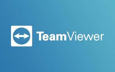 Top 5 des meilleures alternatives à TeamViewer : logiciels de contrôle à distance gratuits