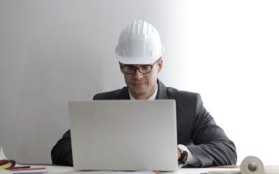 Comment une solution d'inspection à distance peut optimiser votre organisation d'entreprise ?