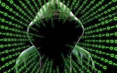 Comment supprimer gratuitement le virus Corona Email