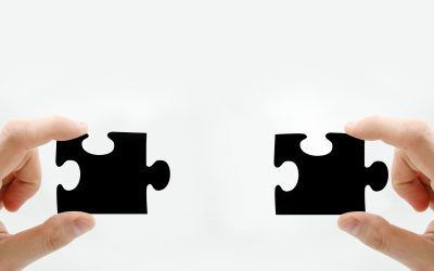 Le modèle Mullet : pourquoi votre entreprise devrait être sur Thumbtack ?