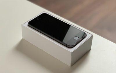 Voici les meilleures applications iPhone pour 2020 !