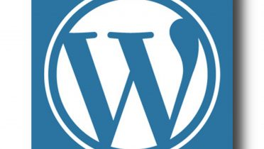 Accélérer votre blog WordPress