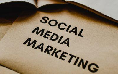 Existe-t-il un véritable expert en médias sociaux ?