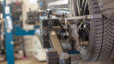 Réorganisez votre présence en ligne : 3 conseils pour les petites entreprises de réparation automobile et domestique