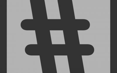 Tout ce que vous devez savoir sur les hashtags et l'influence sur les moteurs de recherche
