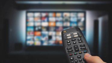 Cinéphiles et fans de sport : quel abonnement ont-ils en commun ?
