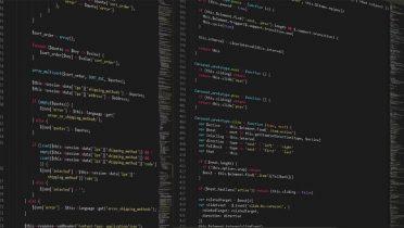 Travailler au côté des meilleurs développeurs web freelance