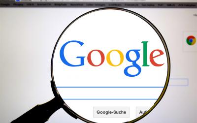 Voici comment tirer parti des annonces textuelles étendues de Google