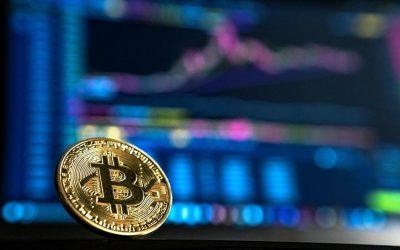 Retour sur l'évolution du Bitcoin depuis sa création