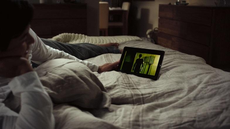 regarder film