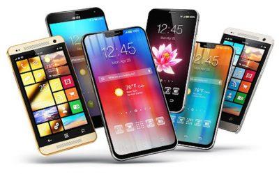 Comment revendre votre ancien téléphone au meilleur prix possible?