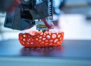 visuel-prototypage-imprimantes-uniquement.jpg